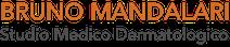 Bruno Mandalari Logo